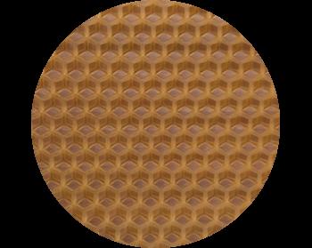 Rohstoff_Wabenplatten